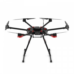 Резервни части за дронове Изображение