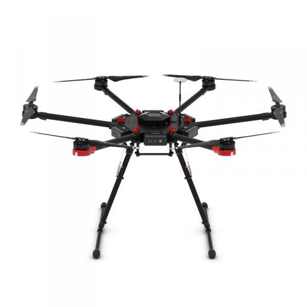 Резервни части за дронове