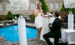 Защо е важно годежният пръстен да е с диамант?