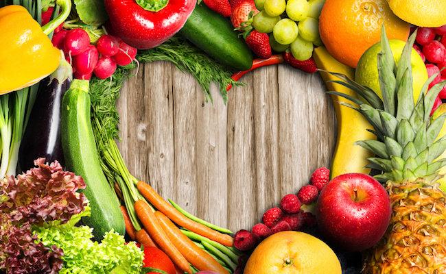 8-те златни правила за здравословен живот