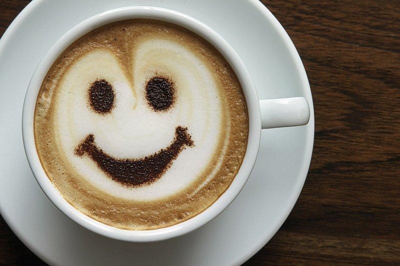 За любителите на кафе