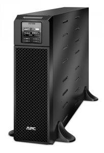APC Smart-UPS SRT 5000VA / 4500W 230V