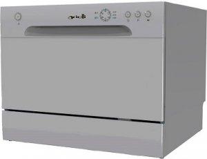Съдомиялна машина Arielli ADW6-3603 Silver