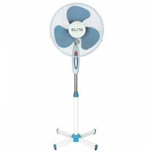 Вентилатор ELITE EFS-0440, 40 W, 3 скорости