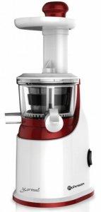 Уред за бавно изцеждане Rohnson R 453, Мощност 150 W, DC мотор