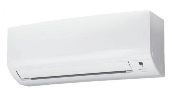 Инверторен климатик Daikin FTXB35C/RXB35C, клас А, 12000 BTU