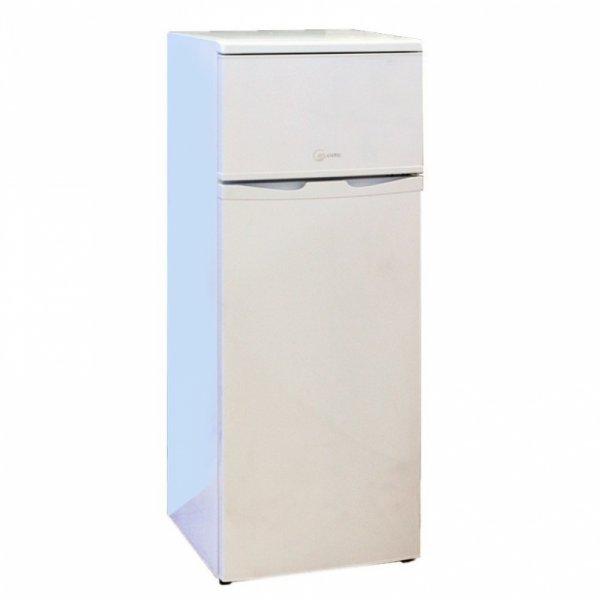 Хладилник с камера Atlantic AT 263