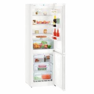 Хладилник с фризер Liebherr CN 4313, обем 304 л, клас А++