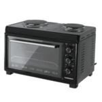 Малка готварска печка Termomax 13560