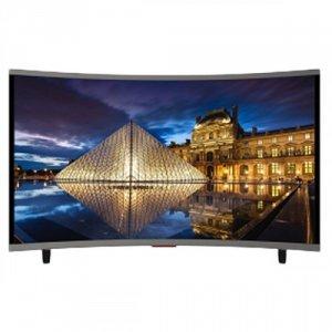 Телевизор Elite 49 DLED CSLED 49300FHD SMART, клас А+, FullHD
