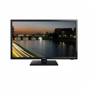 Телевизор SmartTech LED LE-2219D, 22 инча, Full HD