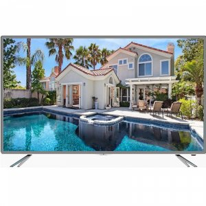 Телевизор SmartTech LED LE-4317SA, FullHD, 43 инча
