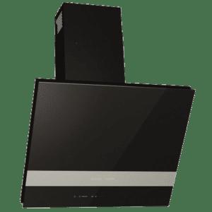 Стенен тип абсорбатор Gorenje WHI643ORAB