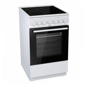 Електрическа печка Gorenje  EC5241WG