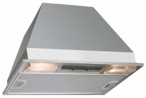 Абсорбатор Teka, GFT 800,  Инокс, Размер 50 см