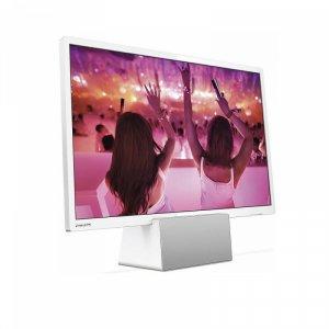 Телевизор Philips 24PFS5231/12, 24 инча, LED