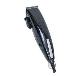 Машинка за подстригване Elite HC-0458B, 10W