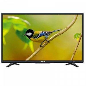 Телевизор Arielli LED-43DN6T2 SMART