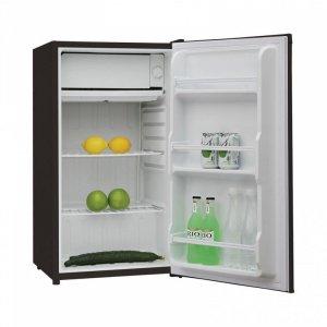 Хладилник Elite RF-1504B, обем 100 л, клас А+