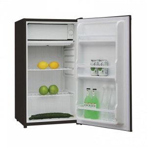 Хладилник Elite RF-1504B