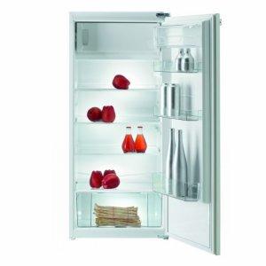 Хладилник за вграждане Gorenje RBI4121AW, клас А+,  Обем 203 л
