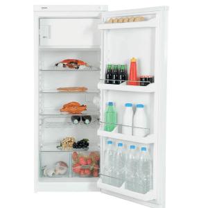 Хладилник с една врата Liebherr K 2804, Обем 250л, Клас А+, H 140.2см, Бял
