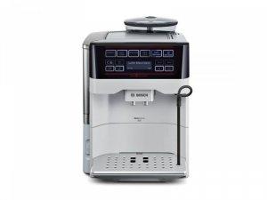 Кафеавтомат Bosch TES60321RW, 1500 W