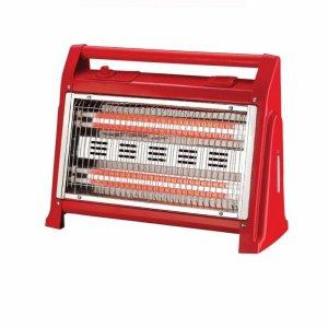 Кварцова печка ЕК-904, мощност 1600W