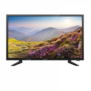 Телевизор Sencor SLE-2462, 24 инча, HD Ready