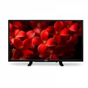 Телевизор Arielli LED32DN6T2, 32 инча, HD Ready