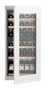 Виноохладител за вграждане Liebherr EWTgw2383