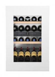 Виноохладител за вграждане Liebherr EWTgw1683
