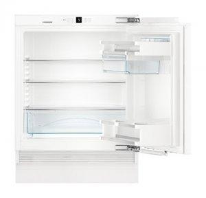 Хладилник за вграждане под плот Liebherr UIKP1550