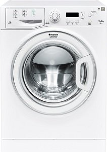 Перална машина Hotpoint-Ariston WMF701EU.M