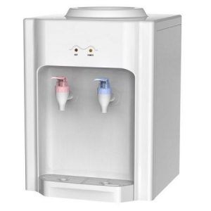Автомат за вода Muhler WD-14