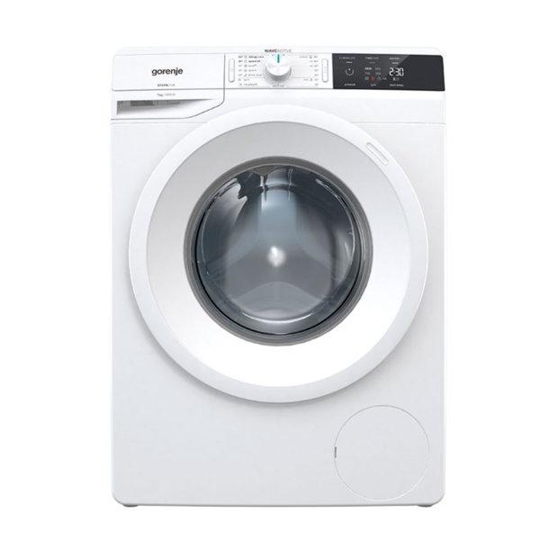 Перална машина Gorenje WE70S3