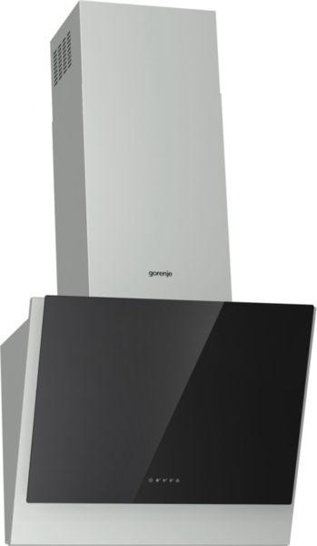 Абсорбатор Gorenje WHI643E6XGB
