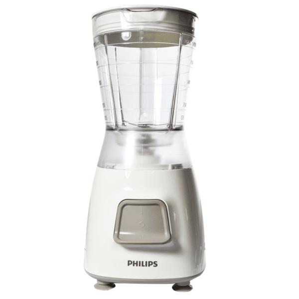 Блендър Philips HR2052/00