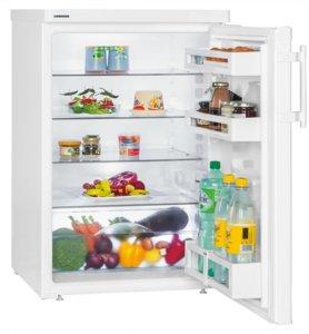 Хладилник Liebherr T 1710