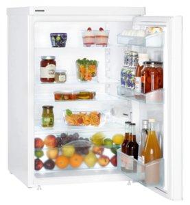 Хладилник Liebherr T 1700
