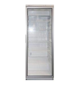 Хладилна витрина Snaige CD350-1003