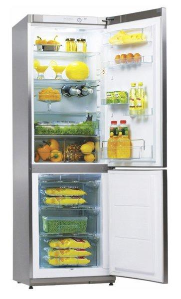Хладилник с фризер Snaige RF 34SM-P1CB27A++