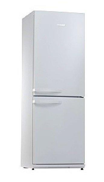 Хладилник Snaige RF 31SM-Z10022A++, Енергиен клас А++, Бял