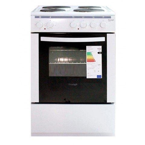 Готварска печка Snaige SEM 40