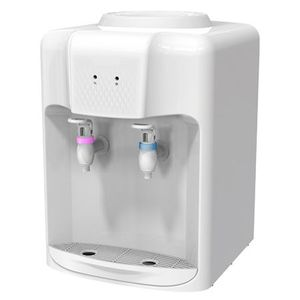 Автомат за вода Muhler WD-19