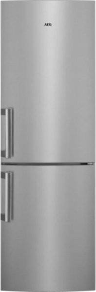 Хладилник AEG RCB53421LX
