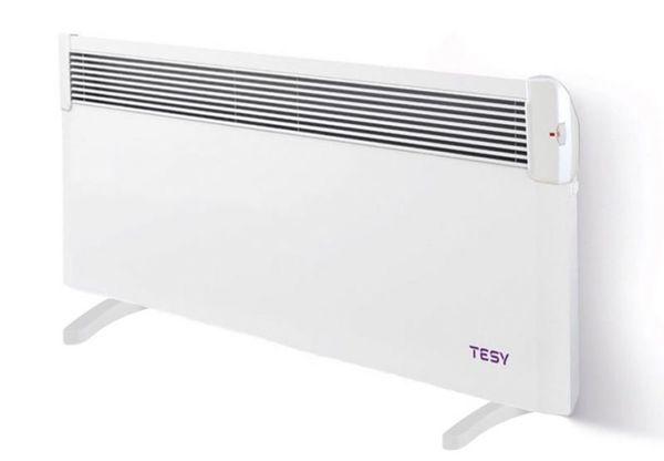 Панелен конвектор Tesy CN 04 250 MIS F