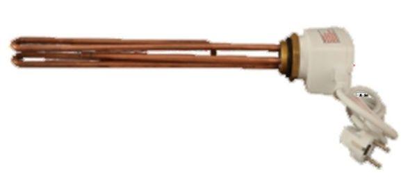 Нагревател с терморегулатор 3 kW
