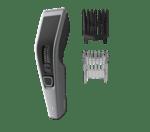 Philips Машинка за подстригване HC3535/15