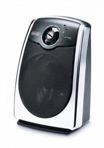 Вентилаторна печка Delonghi HVS 3031 W, Мощност 2200 W, 3 степени, 410413